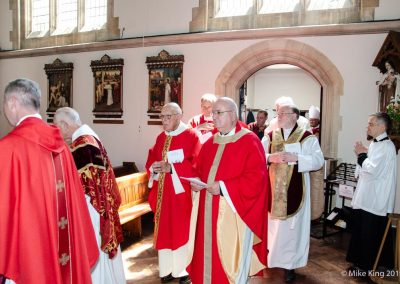 ordination-6315