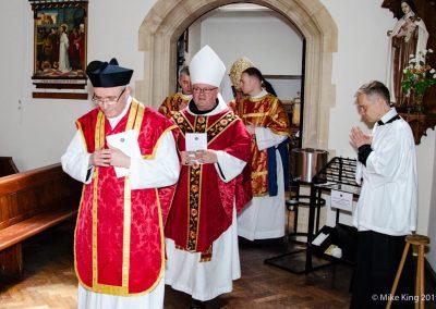 ordination-6318