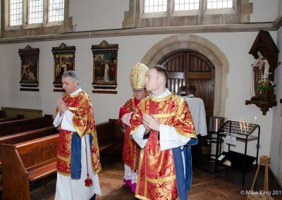 ordination-6319