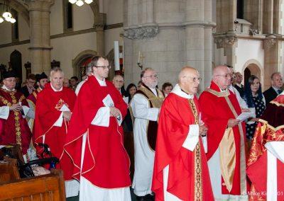 ordination-6327