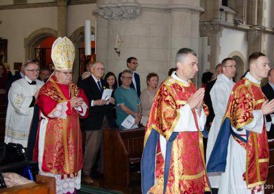 ordination-6329