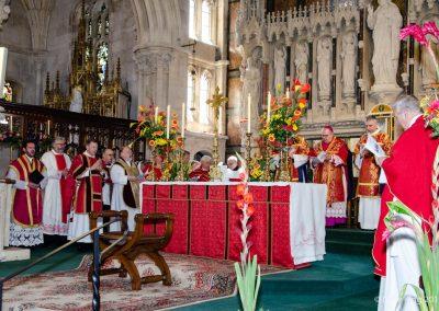 ordination-6331