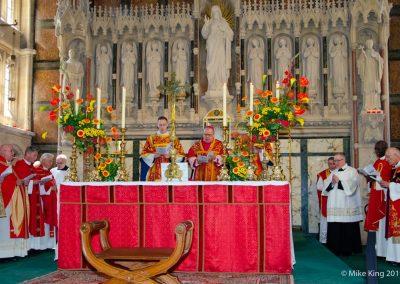 ordination-6332