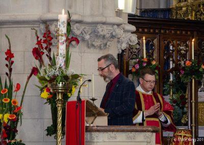 ordination-6336