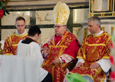 ordination-6338