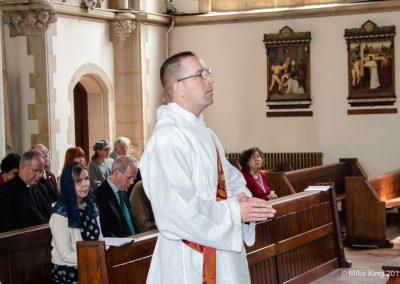 ordination-6340