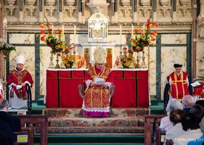ordination-6343