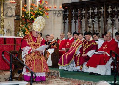 ordination-6345