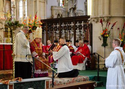 ordination-6346