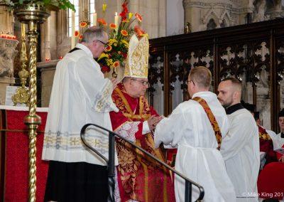 ordination-6348