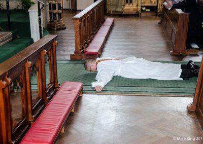 ordination-6349