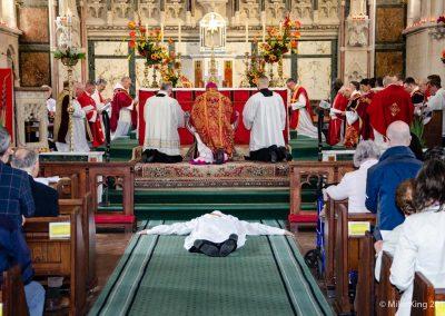 ordination-6350
