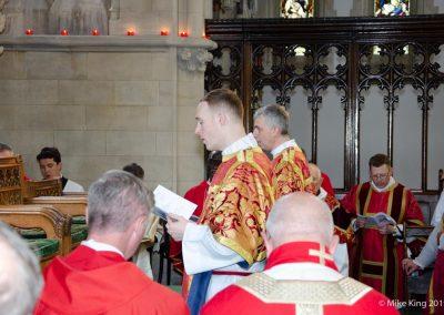 ordination-6352