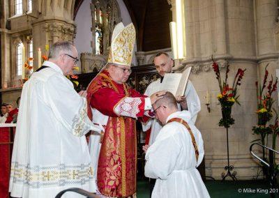 ordination-6353