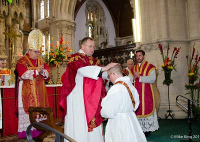 ordination-6355