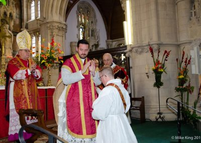 ordination-6356