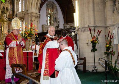 ordination-6357