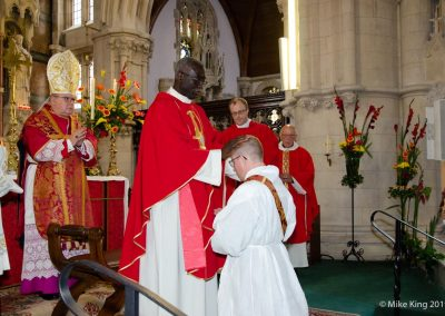 ordination-6358
