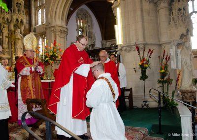 ordination-6359