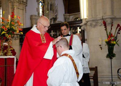 ordination-6360