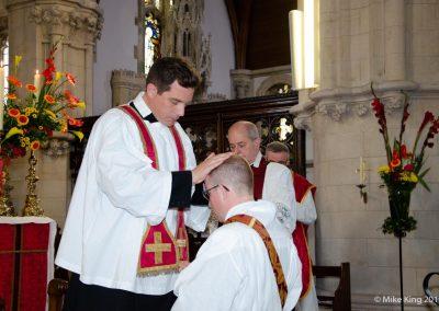 ordination-6361