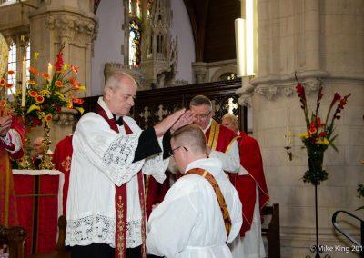 ordination-6362