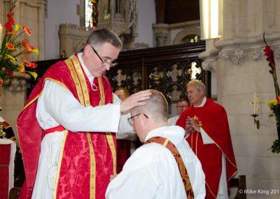 ordination-6363