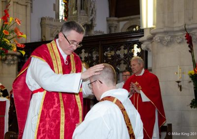 ordination-6364