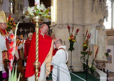 ordination-6366