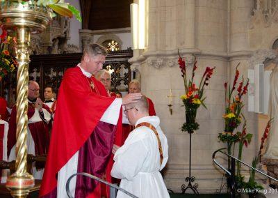 ordination-6367
