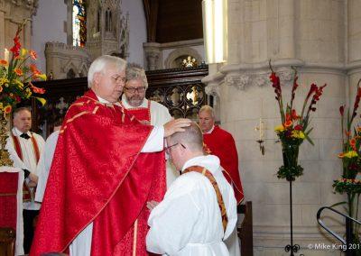ordination-6368