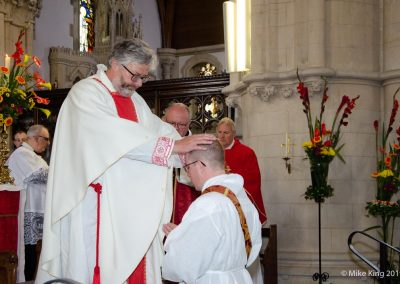 ordination-6369