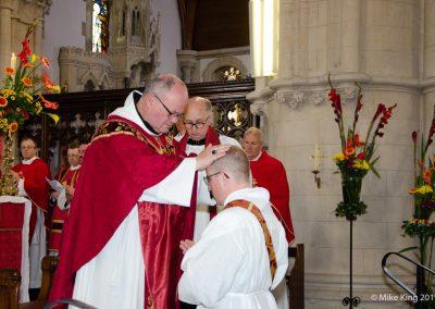 ordination-6370