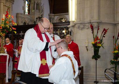 ordination-6371