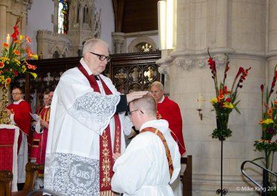 ordination-6373