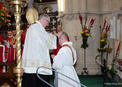 ordination-6374