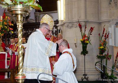 ordination-6375