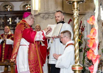 ordination-6376