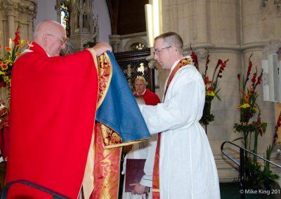 ordination-6378