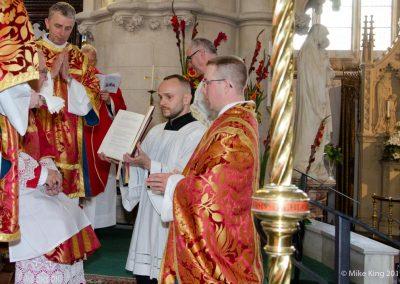ordination-6382