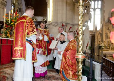 ordination-6383