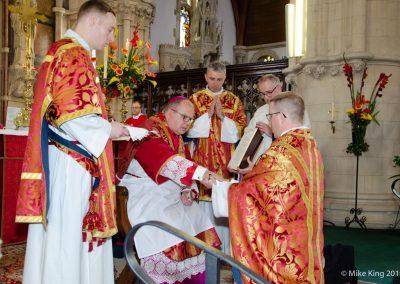 ordination-6384