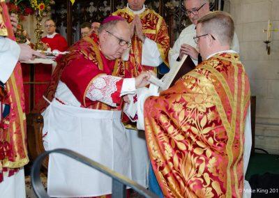 ordination-6385