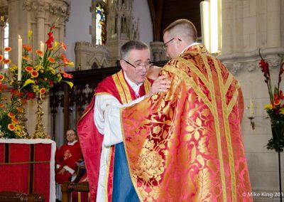 ordination-6387