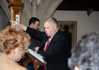 ordination-6395
