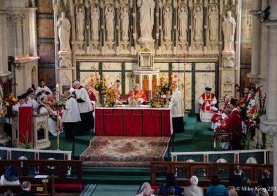 ordination-6396