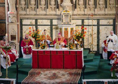 ordination-6397