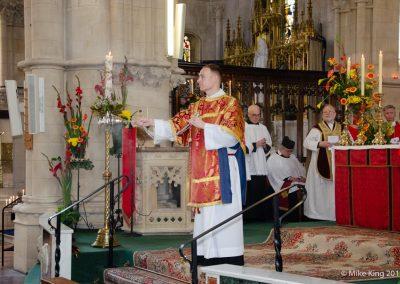 ordination-6402