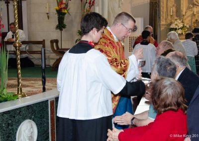 ordination-6405