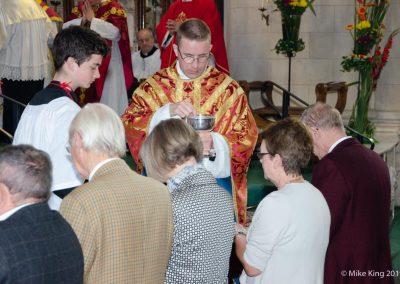 ordination-6406